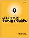 Web Designers Success Guide