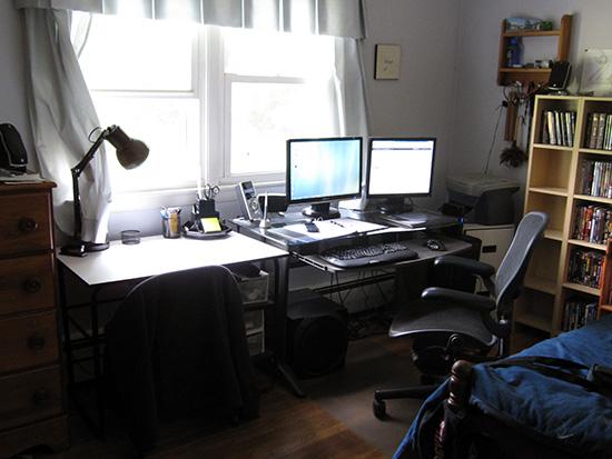 office depot computer desk. Choosing a good desk is