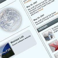 Fundamentals of Interface Design