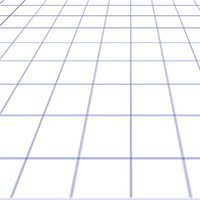 How to create a grid quickly and easily with Photoshop